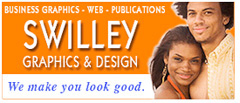 Swilley Graphics & Design